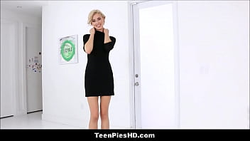 Порнозвезда mia blow на порно клипы блог