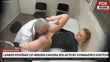 Новый сосед лижет манду пышножопой латинки и долбит её в вагину на террасе