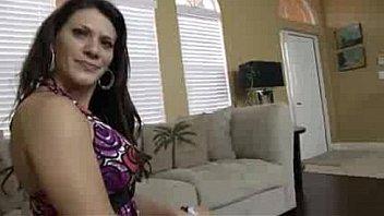 Русская мамочка соглашается на трах в писю по окончании заглота